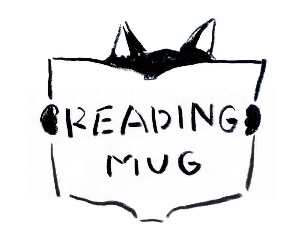 readingmug3